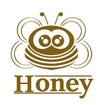 HOLA HONEY  - Медовая серия против морщин