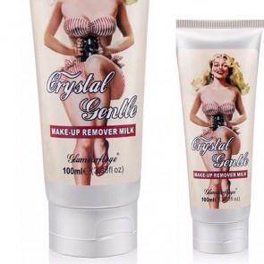 Crystal Gentle Средство для снятия макияжа, 100 мл