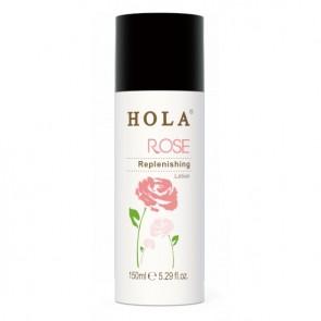 Hola Rose Replenishing Lotion 150ml