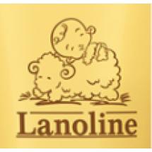 HOLA LANOLINE Gentle - Ланолин бережная защита