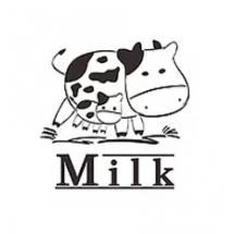 HOLA MILK - Отбеливающая молочная серия